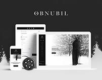 OBNUBIL