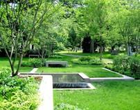Birch Gardens