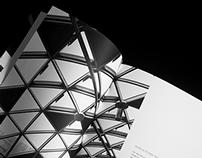 Vilau & Associates / Brochure