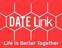 DATE Link - JPCC