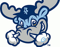 The Wilmington Blue Rocks