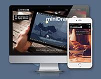 miniDraw 2