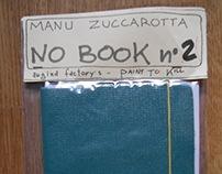 NO BOOK 2