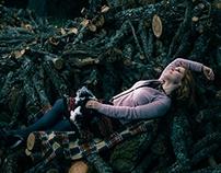 Alice in Stunnuland