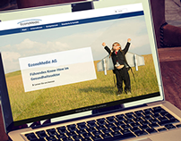 Economedic AG - trendmarke client