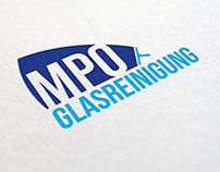 MPO GLASREINIGUNG
