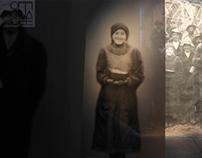 MUSEO GARDA di IVREA | Oltre le Linee