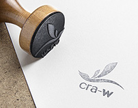 cra-w [agricultural research center of wallonia]