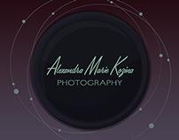 Alexandra Marie Kozina Photography
