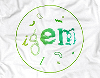 iGEM Rebrand