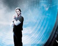 Stargate SG•U Exploration