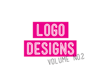 Latest logo designs