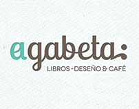 A GABETA BookStore & CoffeShop WebSite