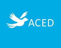 ACED identity