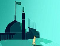 Anjuman | An Exploration of Urdu Literature