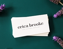 Erica Brooke