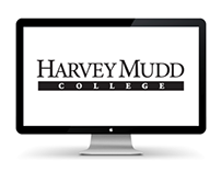 Harvey Mudd College Website Redesign
