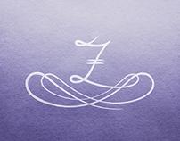 Zenphoria Branding