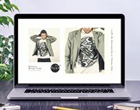 Banner para FanPage y sitio de EGODEUS 2013