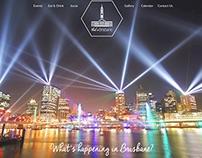 That's Brisbane Website