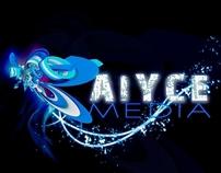 Aiyce Media