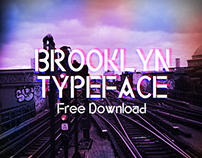 Brooklyn | Typeface