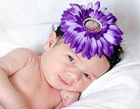 Teyla Newborn 2015