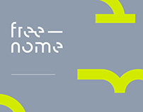 Freenome