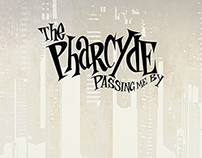 The Pharcyde_ passing me by