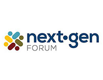 next-gen conference