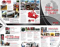 IVIS Brochure