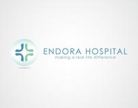 Endora Hospital