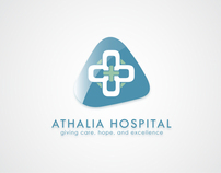 Athalia Hospital
