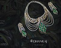 Dhanraj Jewels