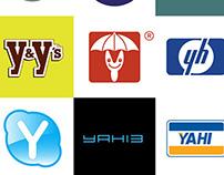 YAHI - Brand Study