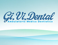 Gi.Vi.Dental