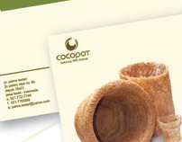 Cocopot
