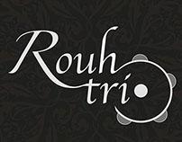 Rouh Trio