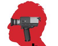 Pelicula - The 10th Spanish Film Festival