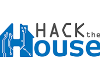 Hack the House
