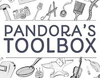 Pandora's Toolbox