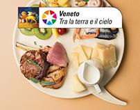 Milk e Regione Veneto: insieme, per Qualità Verificata.