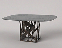 T02 - TABLE SERIES