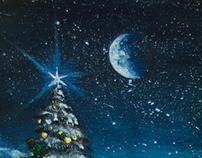 2014_christmas tree