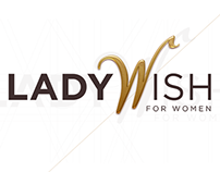 LadyWish for Women