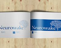 Neurowake Logo