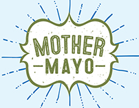 Mother Mayo