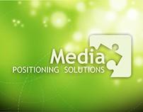 Media Positioning Solutions