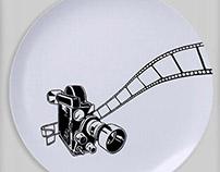 Film Ceramics