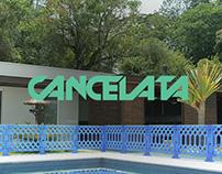 Cancelata